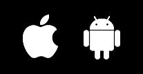 Crea tu aplicación en iOS y Android