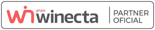 Icono de Partner Oficial de Grupo Winecta