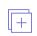 Icono de variantes de crea tu aplicación