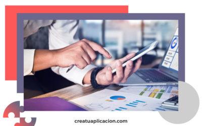 ¿Qué es el App Marketing?